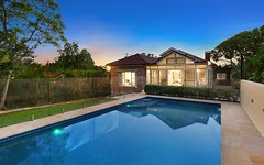 4 Arden Road, Pymble NSW