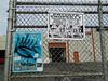 (gordon gekkoh) Tags: mine twb roar lavish daver reaf bmb htk sanfrancisco graffiti