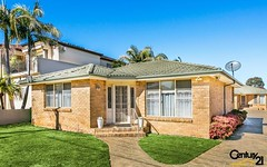 53A Toyer Avenue, Sans Souci NSW