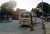 Stuart, Hyde 28 (NFS 208M) (SelmerOrSelnec) Tags: stuart hyde bedford yrt duple dominant nfs208m newton talbotroad bayhorse edinburgh lothian bus coach 209