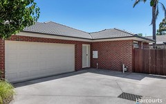 3/4 Hillview Avenue, Rowville VIC