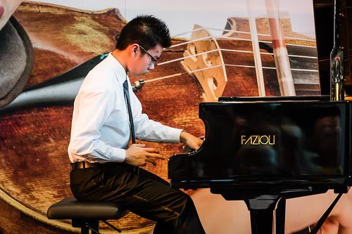 05 Yiyuan Chen_MF43422.jpg