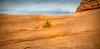 DSC_8144_HDR.jpg (kimsegal59) Tags: archespark landscape mesaarch moab redrock utah