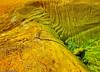 Ferrera (wuploteg1) Tags: ferrera ferreras barranco boltaña boltana sobrarbe altoaragon altoaragón pirineos huesca pyrenees aragón aragon spain