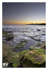 Puerto del Carmen - eos2018 1548b (ROBERTO VILLAR -PHOTOGRAPHY-) Tags: rvphotografika lzphotografika lanzarotephotográfika sunset atardecer photobank mejorconunafoto canoneos60d sigma1020