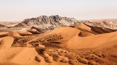 Deadvlei (davidbenezech) Tags: travel voyage roadtrip panorama couleur color landscape paysage sable montagne dune sossusvlei deadvlei namibia namibie namib désert desert