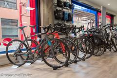 Resibike Giantstore--11 (Rudi Kockelbergh) Tags: giant resibike fiets fietsen fietsenwinkel