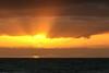 20180318_5745_7D2-190 Sunrise #2 (johnstewartnz) Tags: canon canonapsc apsc eos 7d2 7dmarkii 7d canon7dmarkii canoneos7dmkii canoneos7dmarkii 70200mm 70200 70200f28 100canon canoncamera sunrise sun newbrighton newbrightonbeach newzealand