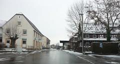 the winter is back (8) (mgheiss) Tags: sony rx100 winter märz dorf judica passionssonntag linx rheinau strase hauptstrase l75