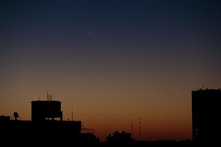Luna y Venus.jpg