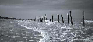 WSM-Beach