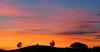 Sonnen-Untergang Sunsetting Zachód-słońca (arjuna_zbycho) Tags: sonnenuntergang sunsetting zachódsłońca temporisation tramontosu naplemente закатна wolken clouds chmury himmel sky niebo theendoftheday badenbeiwien kraków sonnenaufgang wschódsłońca sunset sunnsets sunrises
