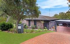 7 Bulimba Avenue, Kareela NSW