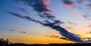 _DSC0106-Pano-2 (johnjmurphyiii) Tags: 06416 clouds connecticut connecticutriver cromwell cromwelllanding dawn originalnef riverroad sky sunrise tamron18400 usa winter johnjmurphyiii