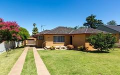 268 Bourke Street, Tolland NSW