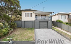 36 Hill Street, North Lambton NSW