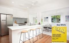 40 Bayview Crescent, Taree NSW