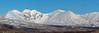 An Teallach Winter Panorama (emperor1959 www.derekbeattieimages.com) Tags: anteallach panorama bideana'ghlasthuill sgurrfiona mountain westerross scotland winter snow dawn sunrise peaks munro scottishhighlands scotlandlandscapephotography destitutionroad dundonnell nc500 northcoast500 bluesky