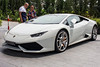 Lamborghini Huracan -7230 (Matty 8o) Tags: singapore outdoor outdoors vacation holiday travel travelling 2018 february canon canon700d 700d lens dslr photography photos canon1855mm 1855mm 1855 beautiful tourism tourist city love supercar supercars super car fast spotter spotting sportcar sportscars automotive automobile automotivephotography carphotography vehicle transport transportation luxury sports marina bay marinabay italian exotic manufacturer lamborghini lambo huracan huracán v10 aventador v12