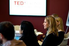 at the TEDxExeter sponsors gathering (TEDxExeter) Tags: exeter tedxexeter sponsors partnership tedxexeter2018 ideasworthspreading festivalofideas gathering sponsorship business tedx ideasfestival devon sorthwest speakers audience tedxtalk ted tedtalks england eng