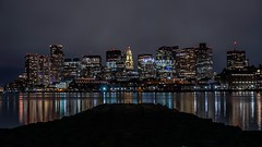 #Boston (ClopezPhoto) Tags: boston