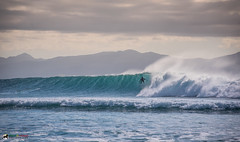 Port-Louis, 010318 (Pierre de Champs) Tags: surf caribbean tropical antilles guadeloupe ilesdeguadeloupe ocean fwi waves nikonphotography photography photographer surfsession portlouis d750