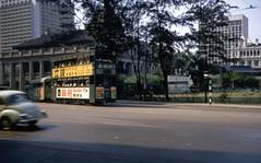 img913 (foundin_a_attic) Tags: hongkong tram transit streetcar trolley legislative council building club