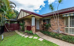 26 Meadow View Close, Boambee East NSW