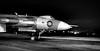 Night Mission - XL426 (richardsos@yahoo.com) Tags: aircraft essex hdr southendonsea transport vulcan xl426 black white raf avro bomber