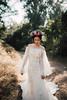 Forest goddess (Arvin Hsu (JX) 許景翔) Tags: portrait prewedding weddings wedding brides bridesmaid life light love lovely girl