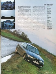 «Glad to be grey ?» - feature from CAR Magazine (Feb 1999) (09) (artyomnovicov) Tags: car carmagazine magazine 1999 mercedesbenz mercedesbenzml mercedesbenzml320 ml320 audis4 audi bmw bmwm3e36 bmwe36 bmwm3 m3 subaru impreza imprezaturbo subaruimpreza subaruimprezaturbo subarulegacy legacy nissan nissanskyline nissanskyliner34 skyliner34 skyline lexus lexusrx300 rx300 toyota toyotaharrier harrier supra toyotasupra jdm
