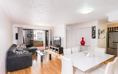 9/83 Alfred Street, Fortitude Valley QLD