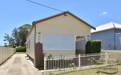 117 Alexandra Street, Kurri Kurri NSW