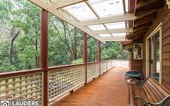 9 Rainforest Drive, Mitchells Island NSW