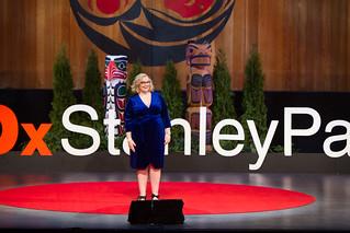 TEDxStanleyPark2018-719