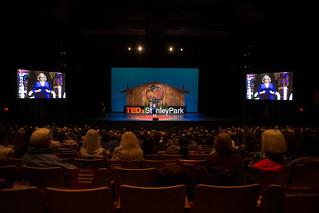 TEDxStanleyPark2018-712