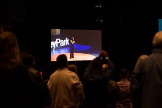 TEDxStanleyPark2018-669