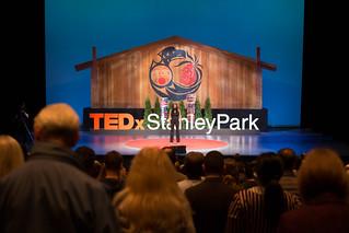 TEDxStanleyPark2018-665