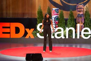 TEDxStanleyPark2018-658
