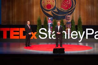 TEDxStanleyPark2018-649