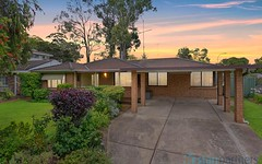 28 Snailham Crescent, South Windsor NSW