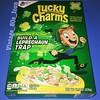 2018 Lucky Charms Cereal (Vintage 80's Icon) Tags: advertisingcharacters advertisingcharacter advertising food cerealboxcollector cerealbox cereal buildaleprechauntrap luckytheleprechaun generalmillscereal generalmills luckycharmscereal luckycharms