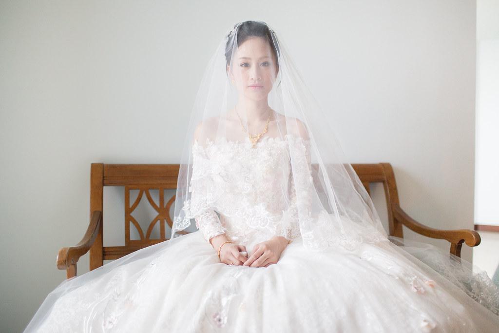 wed (14 - 38)