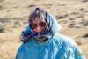 Susie on Marina State Beach (SVS Maestro) Tags: marinabeach monterey
