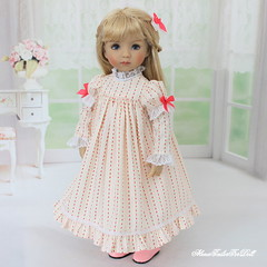 AlenaTailorForDoll 03.18-007 (AlenaTailorForDoll) Tags: alenatailor alenatailorfordoll diannaeffner dressfordoll littledarling