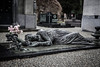 IMG_0307.jpg (anakin6905) Tags: cemetery cimitero artesacra sacro arte monumenti torino monumentale riposo eternità