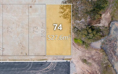 74/72-76 Terry Road, Box Hill NSW