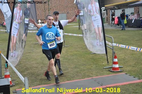 SallandTrail_10_03_2018_0573