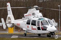 D-HFVP Johanniter Luftrettung Aerospatiale AS-365 N3 Dauphin (EaZyBnA - Thanks for 2.000.000 views) Tags: dhfvp johanniterluftrettung aerospatialeas365n3 dauphin diejohanniter luftrettung aerospatialeas365n3dauphin eazy eos70d ef100400mmf4556lisiiusm europa europe 100400isiiusm 100400mm planespotting planespotter plane helicopter heli nürburgring eifel autofocus aviation canon canoneos70d rheinlandpfalz rlp ahrweiler ahrtal ahr mariahilf krankenhaus luftfahrt marylandstatepolice notarzt johanniterunfallhilfe juh n79md as365n3 bosfahrzeuge