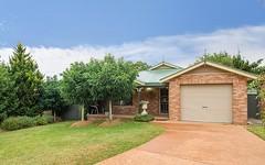 15 Barigan Street, Mudgee NSW